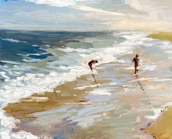 beachmemory2.jpg